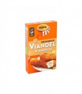 Mora Viandelle Originals 4 x 70gr