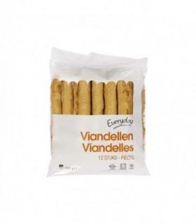 Everyday 12 viandelles 1,2kg