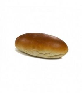 Sandwich nature (13 cm) 10 x 45gr