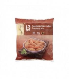 Boni Selection pommes pin 1kg