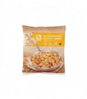 Boni Selection pommes terre rissolées 1kg