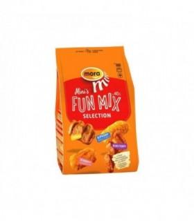 Mora Fun Mix Selection 630 gr