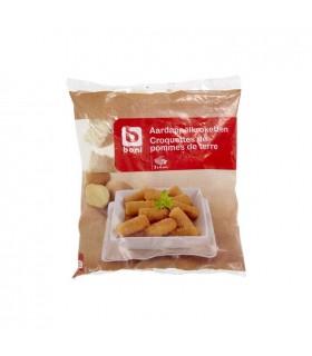 Boni Selection croquettes pommes de terre 1 kg