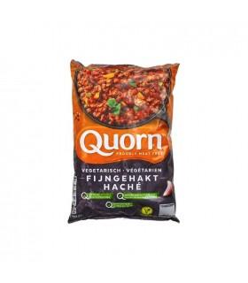 Quorn haché végétarien 1 kg