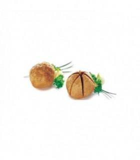 Vanreusel / Snaky Boulettes viande 1x 140 gr